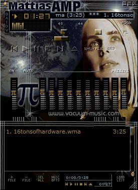 http://vacuum-music.com/vacuumware/skins/skin017.jpg